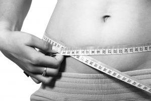 Benefits of wearing postpartum girdle