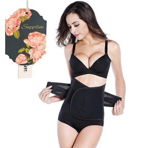 Supplim Waist Trainer