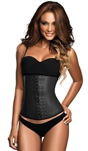 Waist Trainer and Shaper by Ann Chery