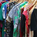 postpartum wardrobe guide