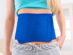 Choose The Best Waist Trainer – Meet Our Waist Trainer Reviews